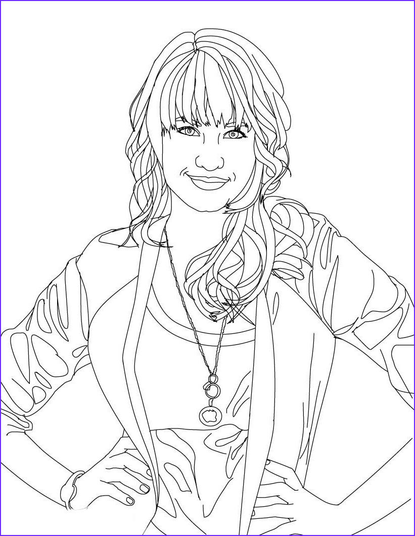 Beyonce Coloring Book Elegant Photos Beyonce Coloring Pages at Getcolorings