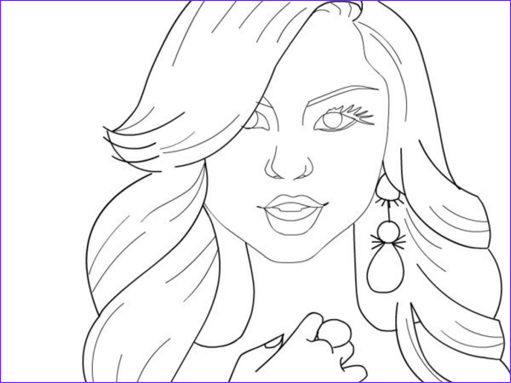 Beyonce Coloring Book Inspirational Photos Beyonce Coloring Pages at Getcolorings
