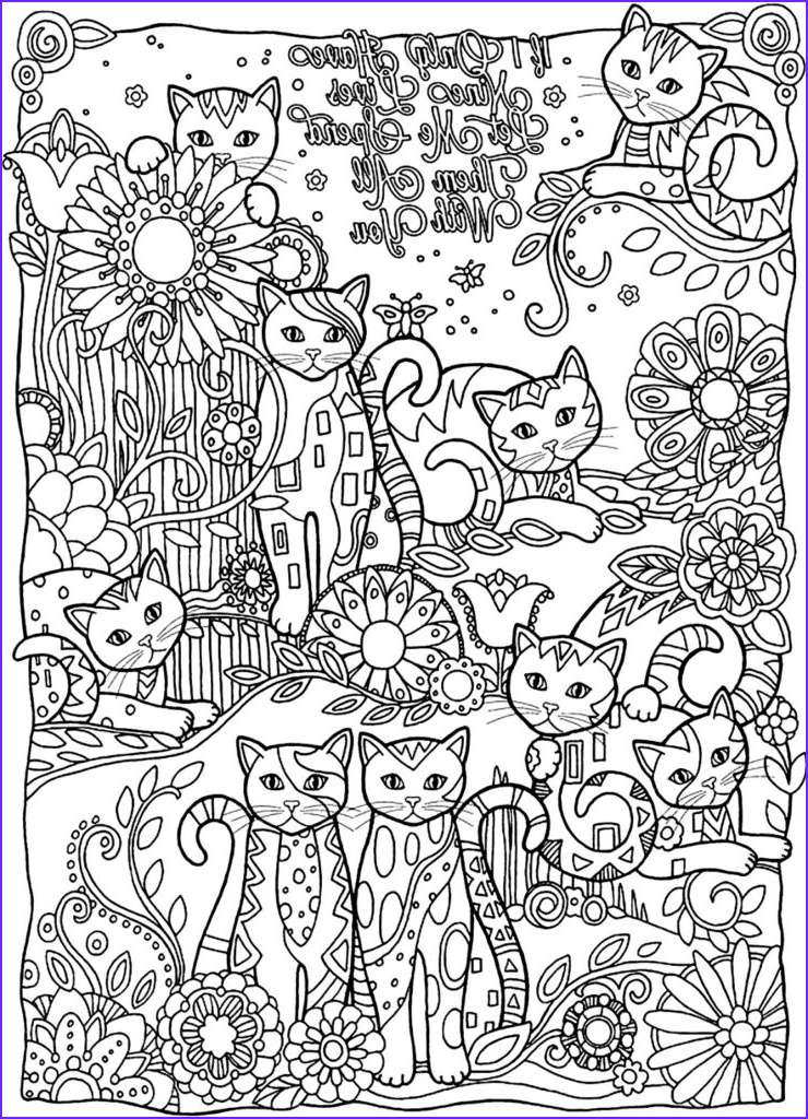coloring page world birthday coloring pages for adults happy birthday coloring pages for adults