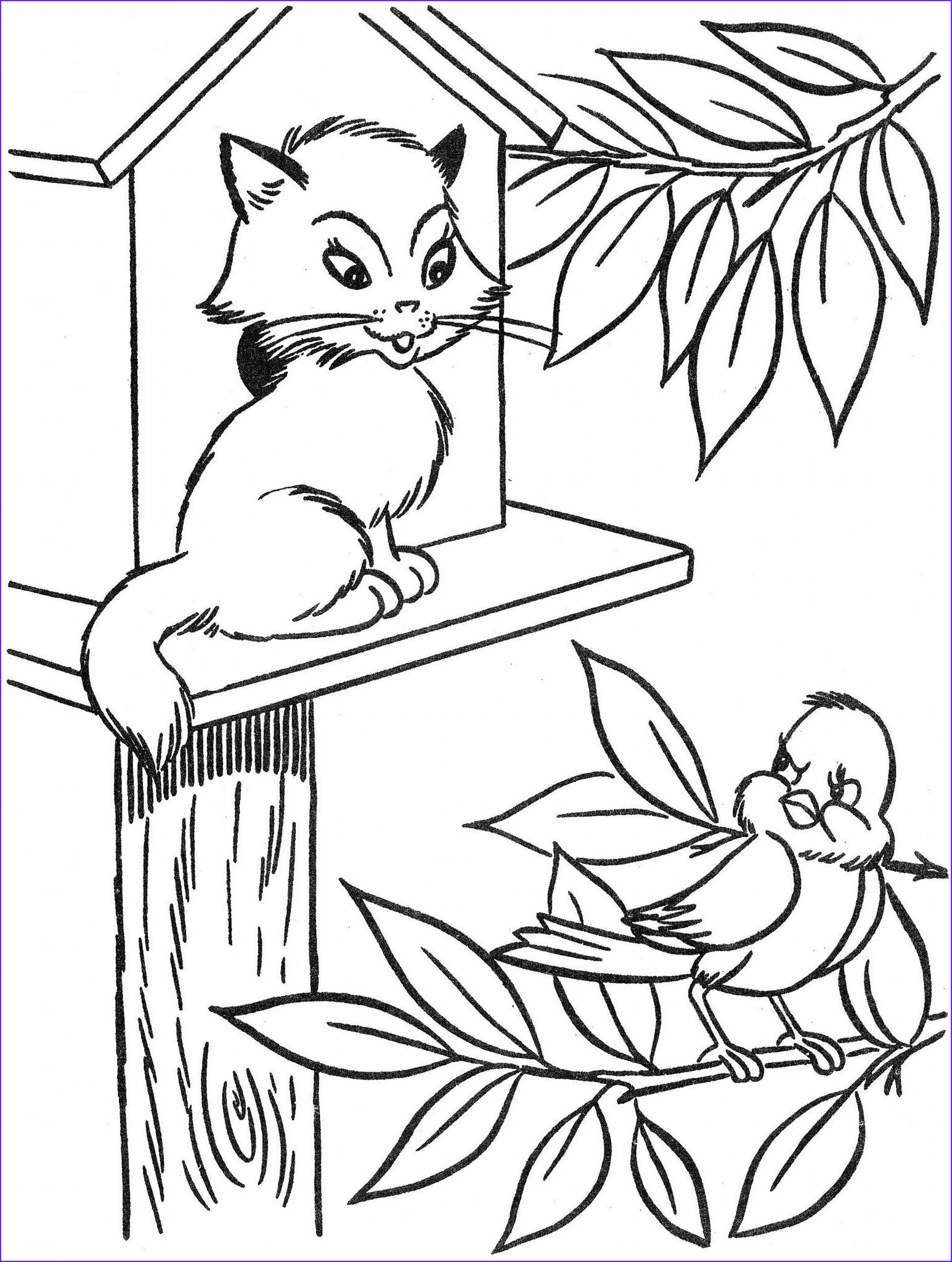 Bonnie Coloring Page Awesome Stock Fnaf2 Old Bonnie Coloring Pages Coloring Pages