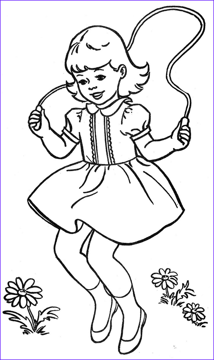 Bonnie Coloring Page Inspirational Stock Fnaf2 Old Bonnie Coloring Pages Coloring Pages
