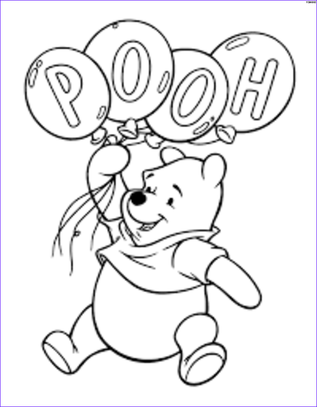 Character Coloring Page Beautiful Images Girl Cartoon Characters Coloring Pages Coloring Home