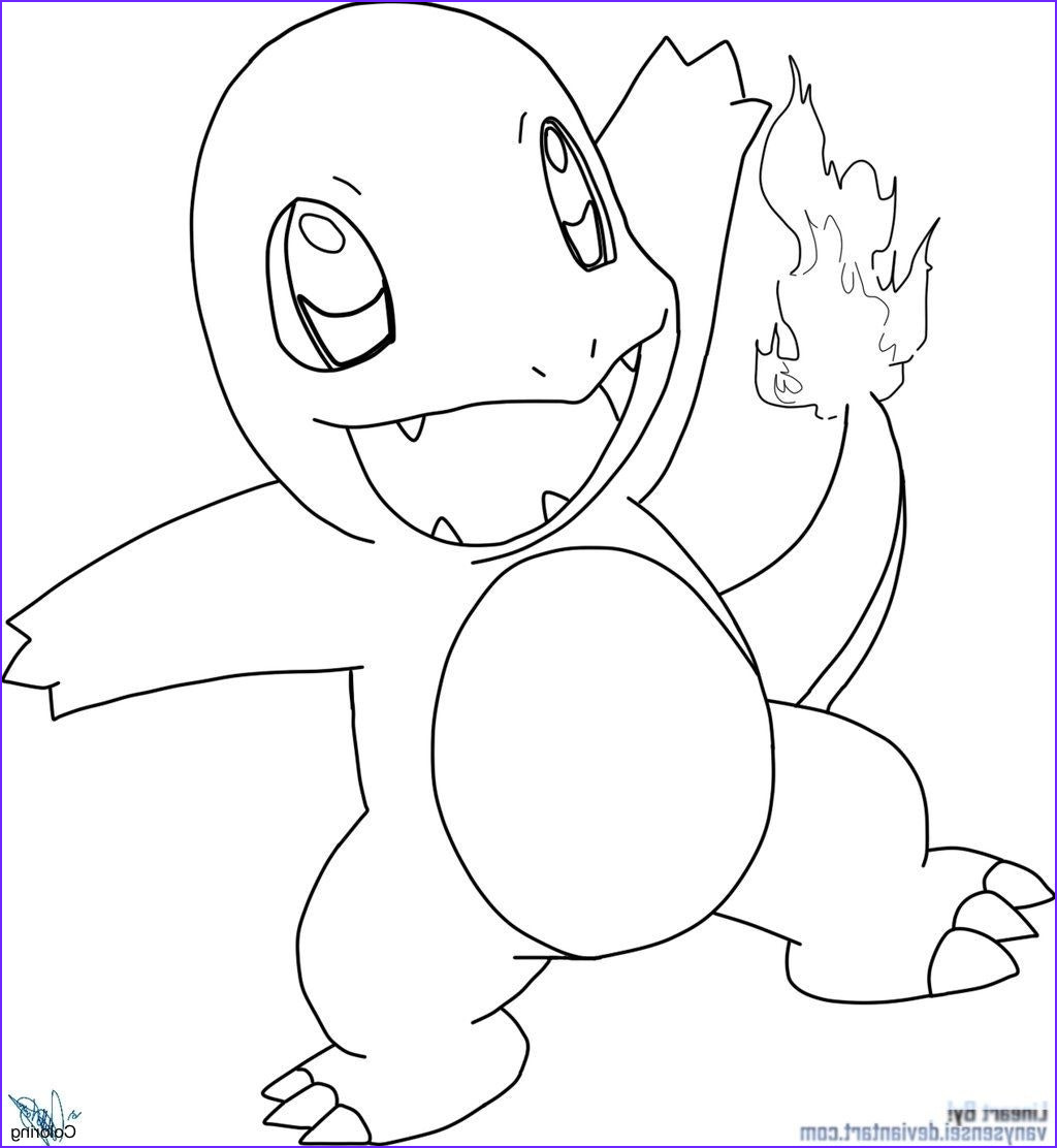 charmander coloring pages aspiration pokemon page in addition to 10