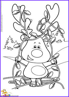 Children's Christmas Coloring Page Best Of Photos 212 Best Christmas Coloring Pages Images In 2019