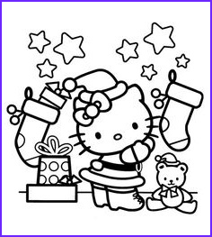 Children's Christmas Coloring Page Cool Collection 1000 Images About Christmas Pics & Printables On