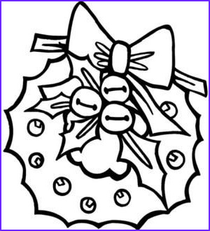 Children's Christmas Coloring Page Inspirational Images 17 Best Images About Christmas Pre K On Pinterest