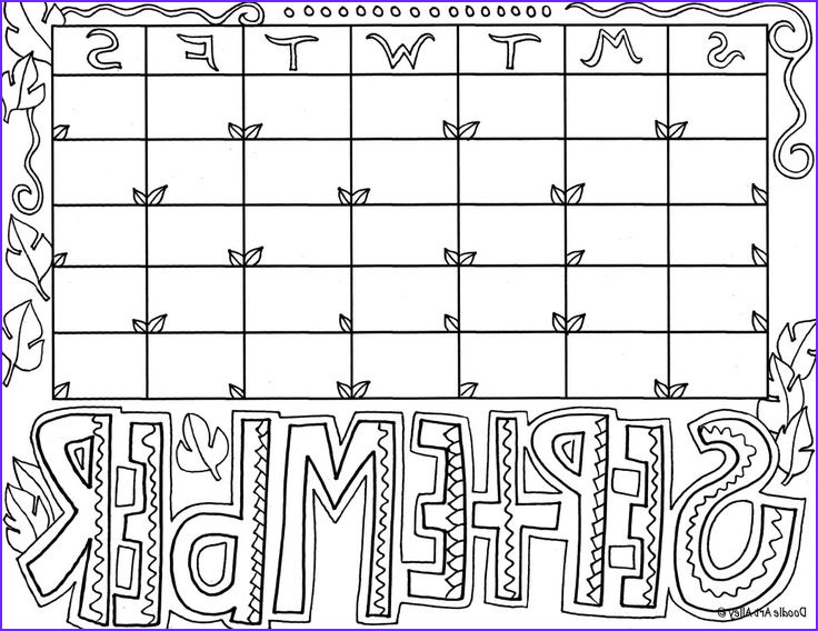 Coloring Book Calendar Best Of Photos Pin by Joleen Fenske On Saying Coloring Picture