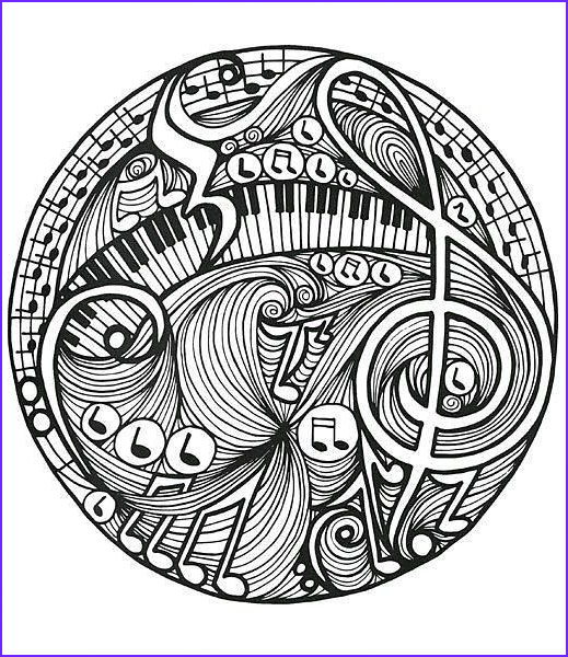 Coloring Book Cd Awesome Images Fun Music Doodle To Color