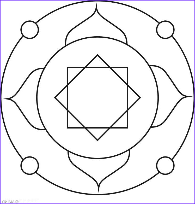 Coloring Book Cd Cool Photos Mandala Coloring Pages Easy