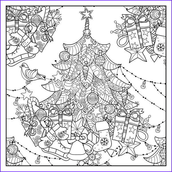 Coloring Book Cd Luxury Image Color With Music Adult Coloring Books With Color Pencils
