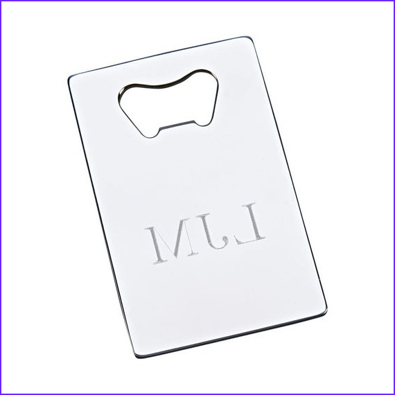 Coloring Book Credits Awesome Gallery Bottle Opener Credit Card Size Silver Color with Free