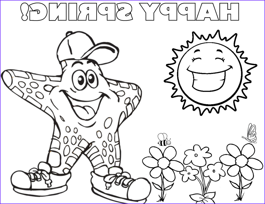Coloring Book Credits Cool Stock Cport Credit Union Youth Accounts