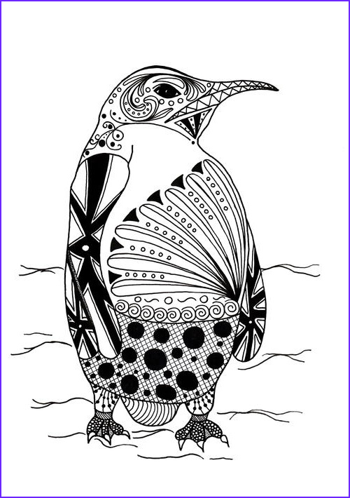 Coloring Page Animals for Adults Elegant Collection 37 Printable Animal Coloring Pages Pdf Downloads