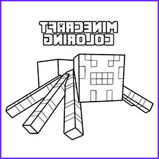 Coloring Page for Minecraft Best Of Photography 37 Awesome Printable Minecraft Coloring Pages for toddlers