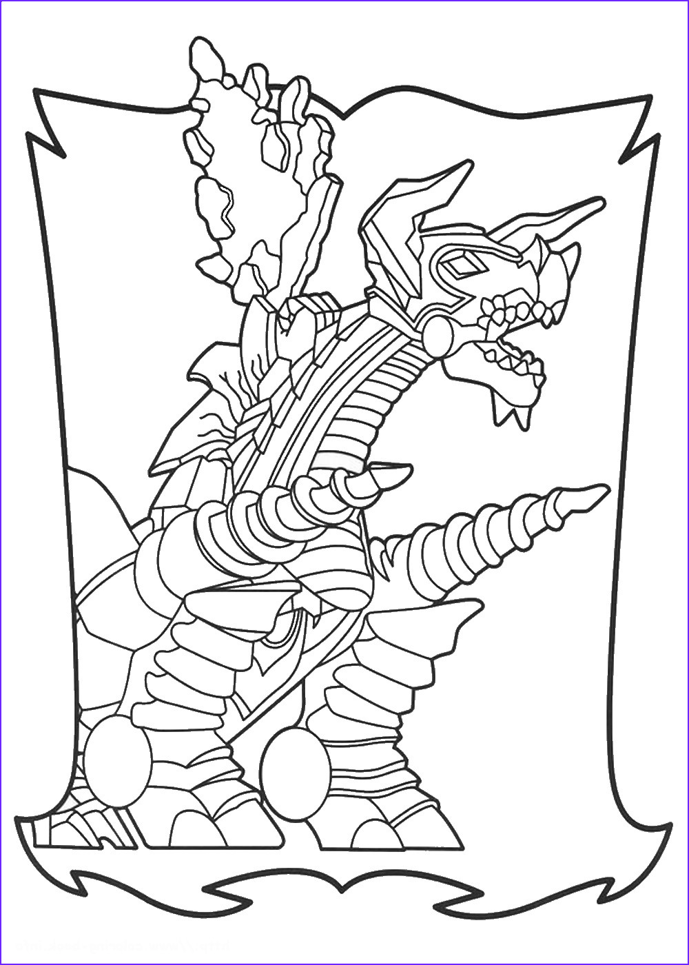 Coloring Page Of Power Rangers Luxury Images Power Rangers Coloring Pages