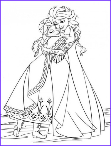 Coloring Page S Awesome Photos Coloring Pages Free Coloring Pages