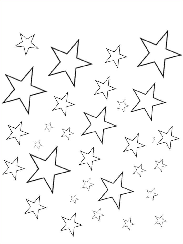 Coloring Page Stars Beautiful Photos Coloring Barbie Rockstar Coloring Pages Free Printable