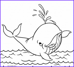 Coloring Page Whales New Images Printable Whale Coloring Pages For Kids