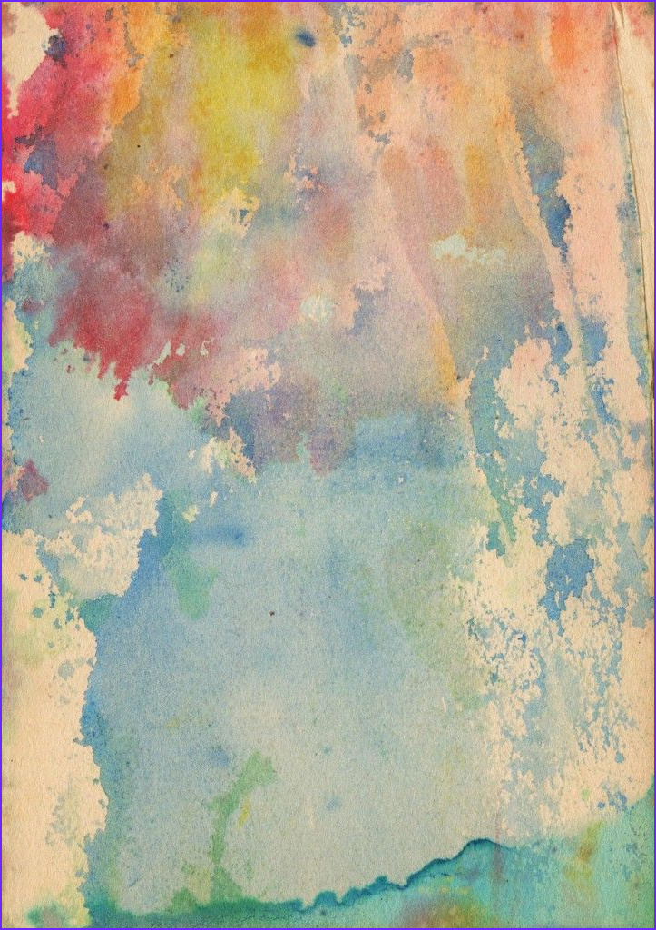 Coloring Paper Wallpaper Cool Stock Free Texture Friday – Color Stained Paper