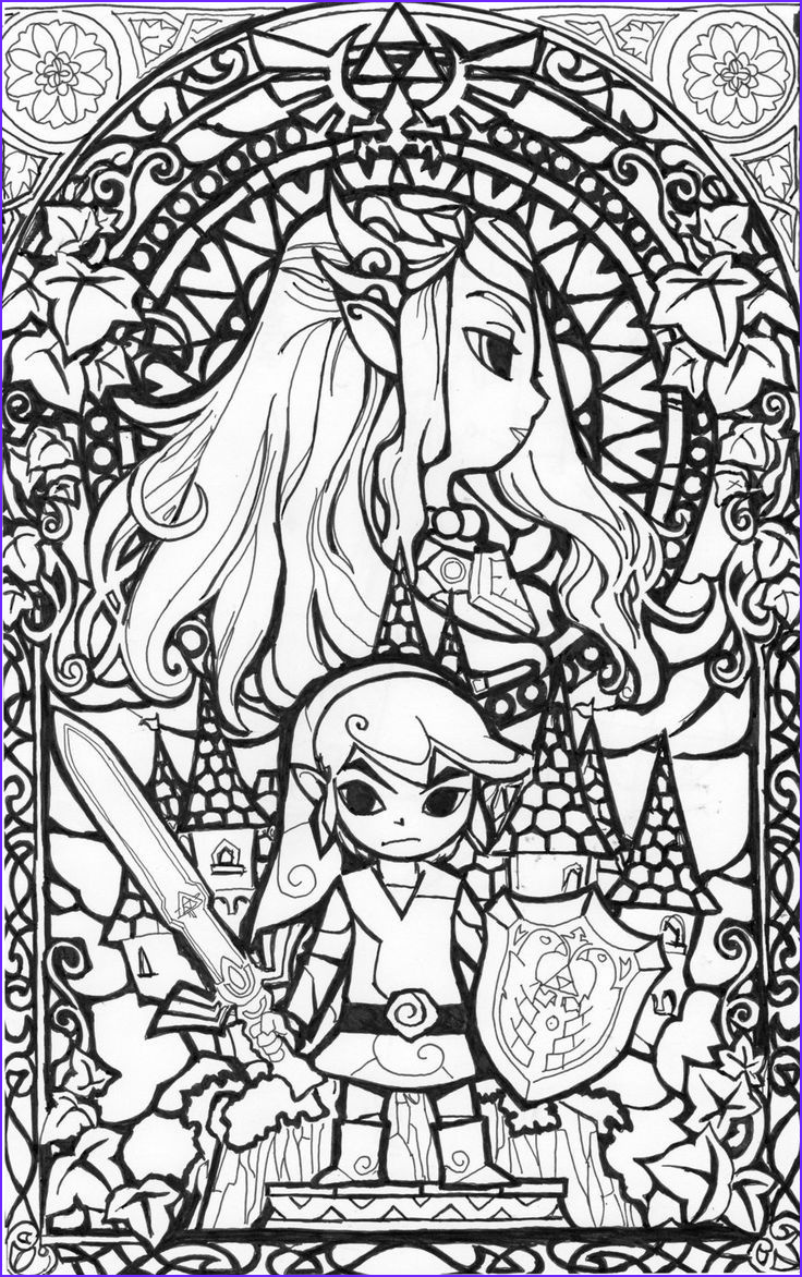 Cool Coloring Book Page Elegant Gallery Cool Coloring Pages On Pinterest