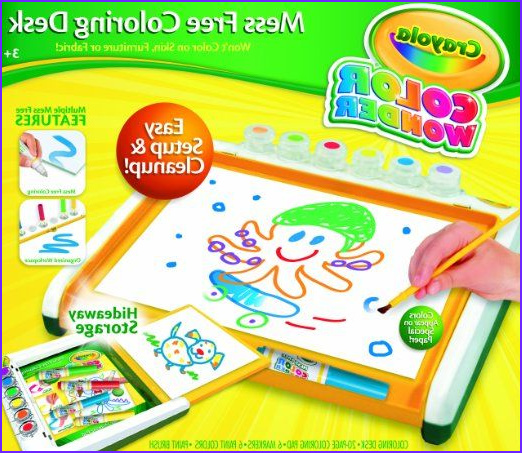 Crayola Mess Free Coloring Beautiful Photography Pin By Heather Tobin On Toys