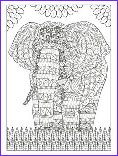 Creatures Of Beauty Coloring Book Inspirational Photos Timeless Creations Creative Quotes Coloring Page Love