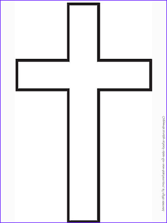 Cross Templates for Coloring Elegant Photos 17 Best Images About Cross Templates On Pinterest