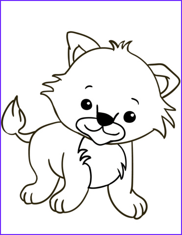 Cubs Coloring Page Elegant Gallery Cute Lion Cub Coloring Page