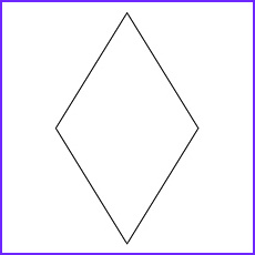 Diamonds Coloring Page Beautiful Gallery top 10 Free Printable Diamond Coloring Pages Line