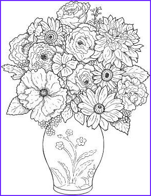 Difficult Coloring Book Inspirational Gallery Difficult Coloring Pages For Adults