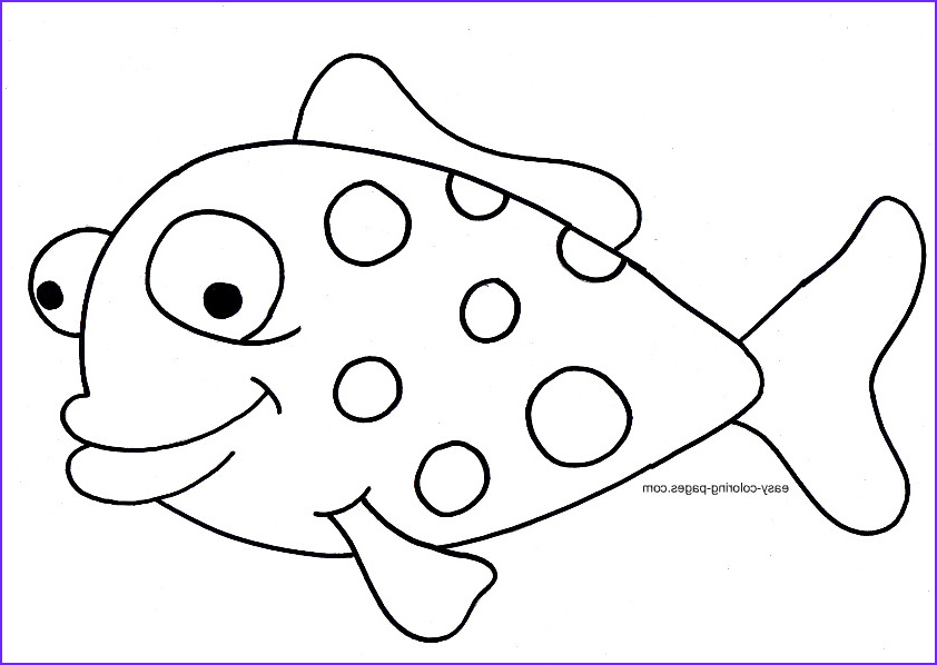 Dtk Coloring Page Awesome Photos Free Fish Bowl Coloring Sheet Download Free Clip Art
