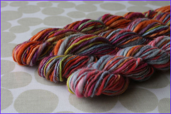 dyeing with food dyescolouring