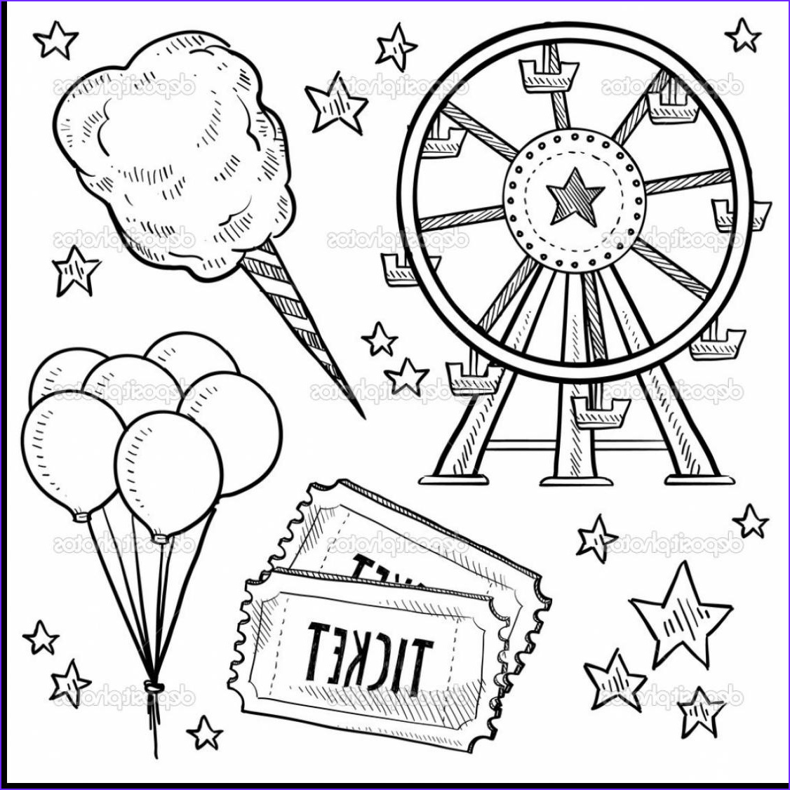 expert coloring pages
