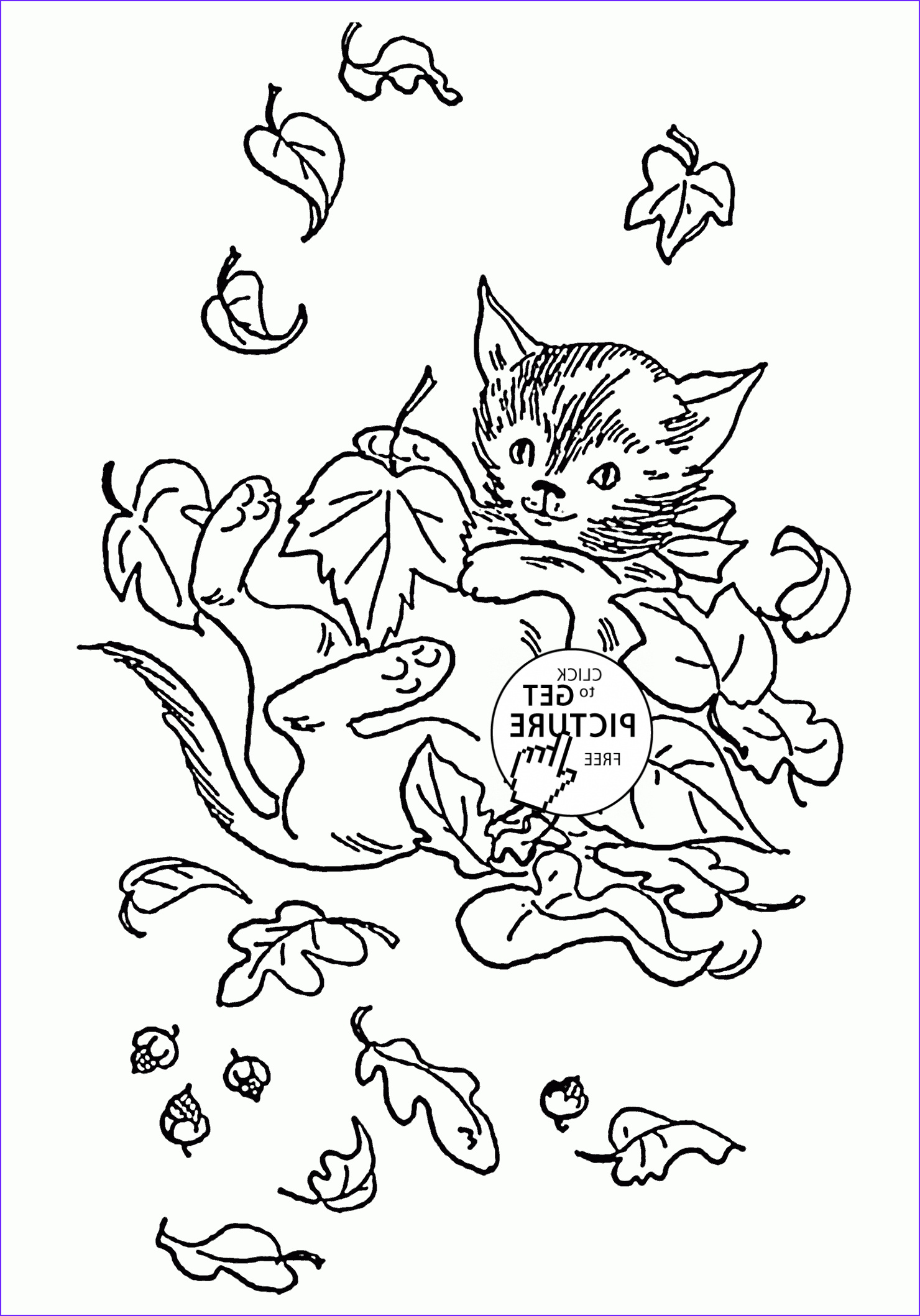 september 11th coloring pages sketch templates