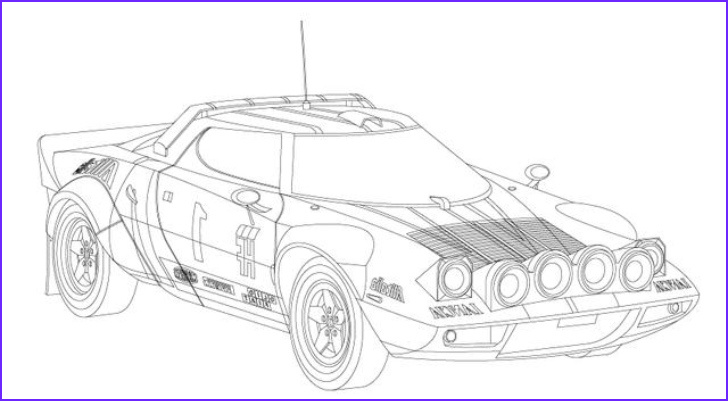 Fast and Furious Coloring Page Beautiful Gallery Fast and Furious Coloring Pages