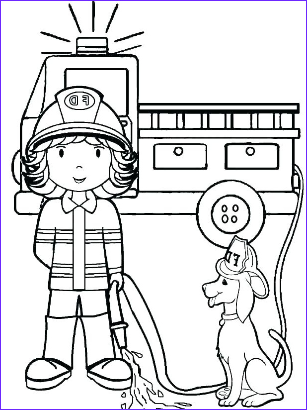 fire prevention week 2013 coloring pages