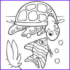 interesting koi fish coloring pages toddlers