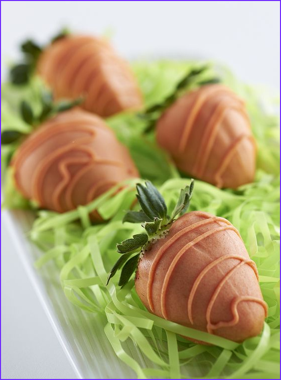 Food Coloring for Chocolate Awesome Images orange Foods Tupperware and Food Coloring On Pinterest