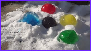 Food Coloring Water Balloons Best Of Photography Color Mixing Bubbles Outside Play with butch Ноутбуки