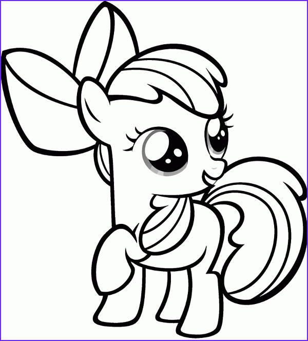 Free Cartoon Coloring Page Beautiful Stock 8 Cartoon Coloring Pages Jpg Ai Illustrator Download