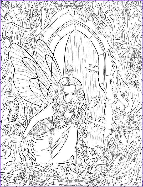 Free Fantasy Coloring Page Cool Image Hatchimals Coloring Page at Getcolorings