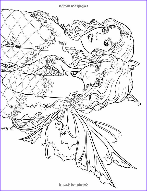 Free Fantasy Coloring Page Unique Photos Pin by Angel Hardy On Color Pages Fairies Angels