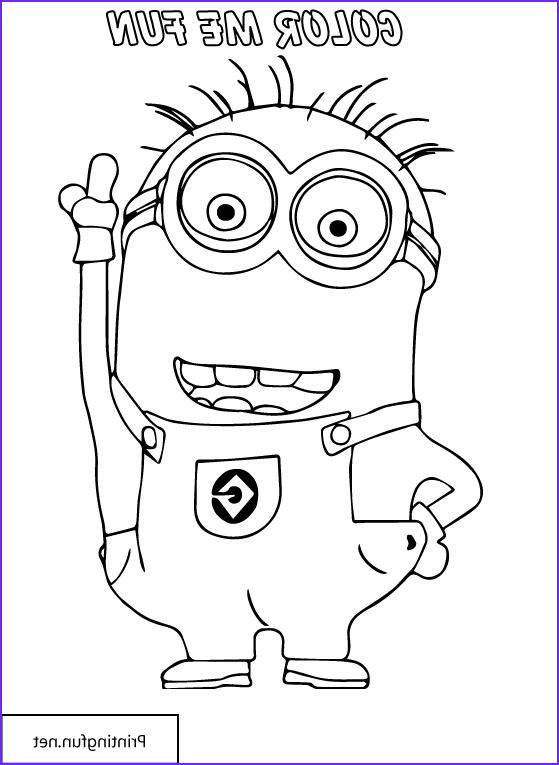 free printables and activities from the animated movie despicable me