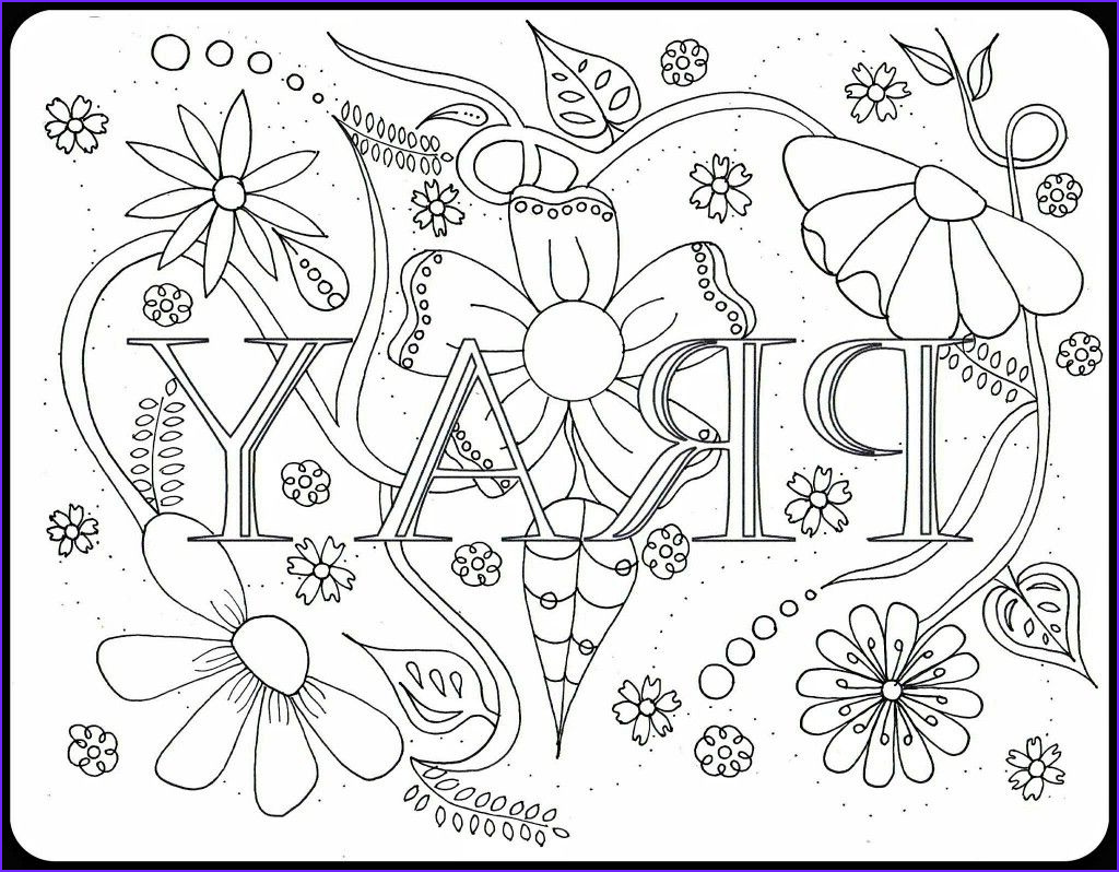 Free Printable Coloring Page On Prayer Beautiful Stock Pin by Tina Nettles Matie On Coloring Pages