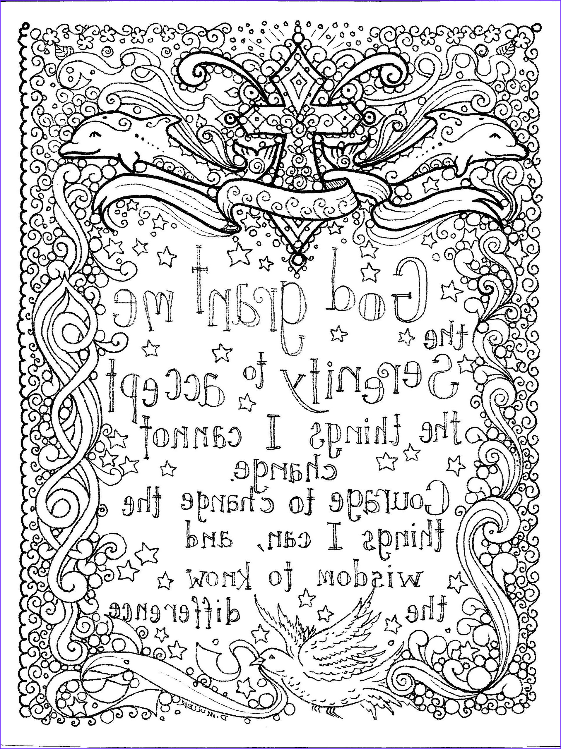 Free Printable Coloring Page On Prayer New Stock Pin On Color