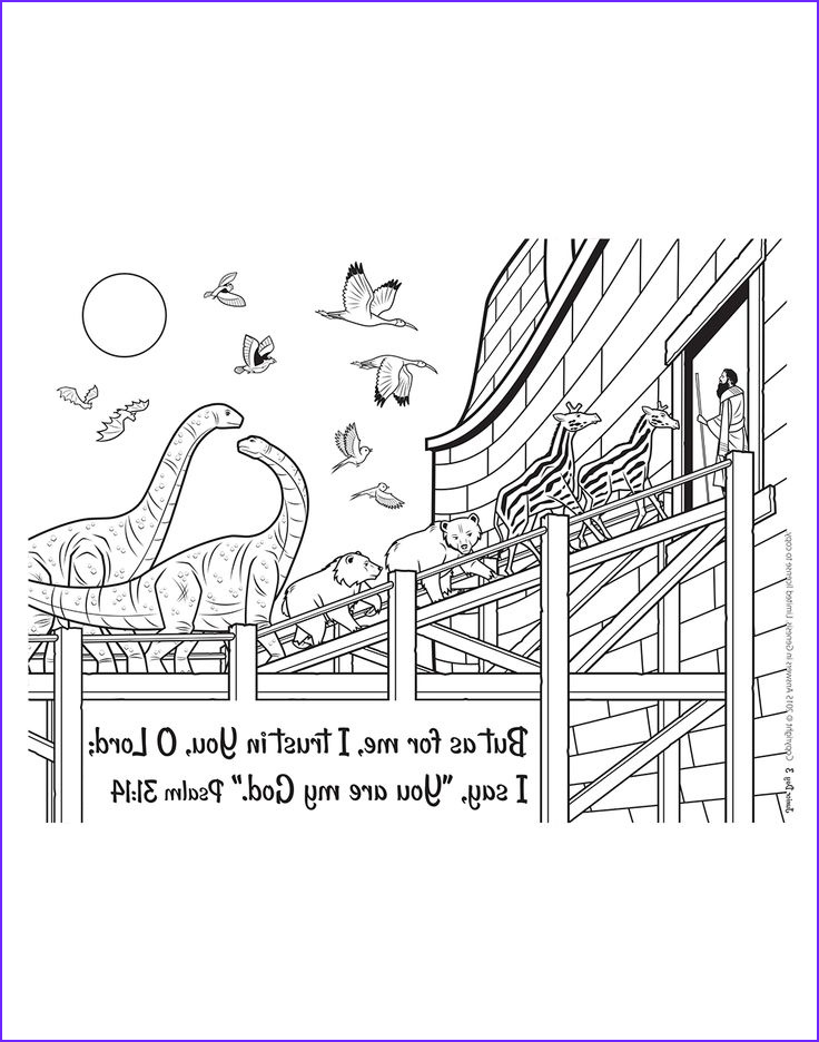 Genesis Coloring Page Cool Photos Colouring Pages From Answers In Genesis Kids Answers Site