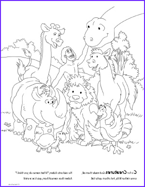free 78 coloring pages with poems from answers in genesis