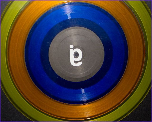 Glassjaw Coloring Book Best Of Images Glassjaw Coloring Book