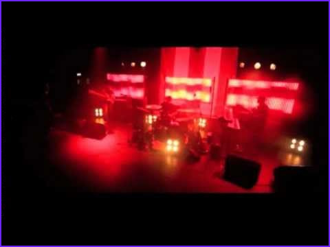 Glassjaw Coloring Book New Photos Glassjaw Coloring Book Live at the forum In London Dvd