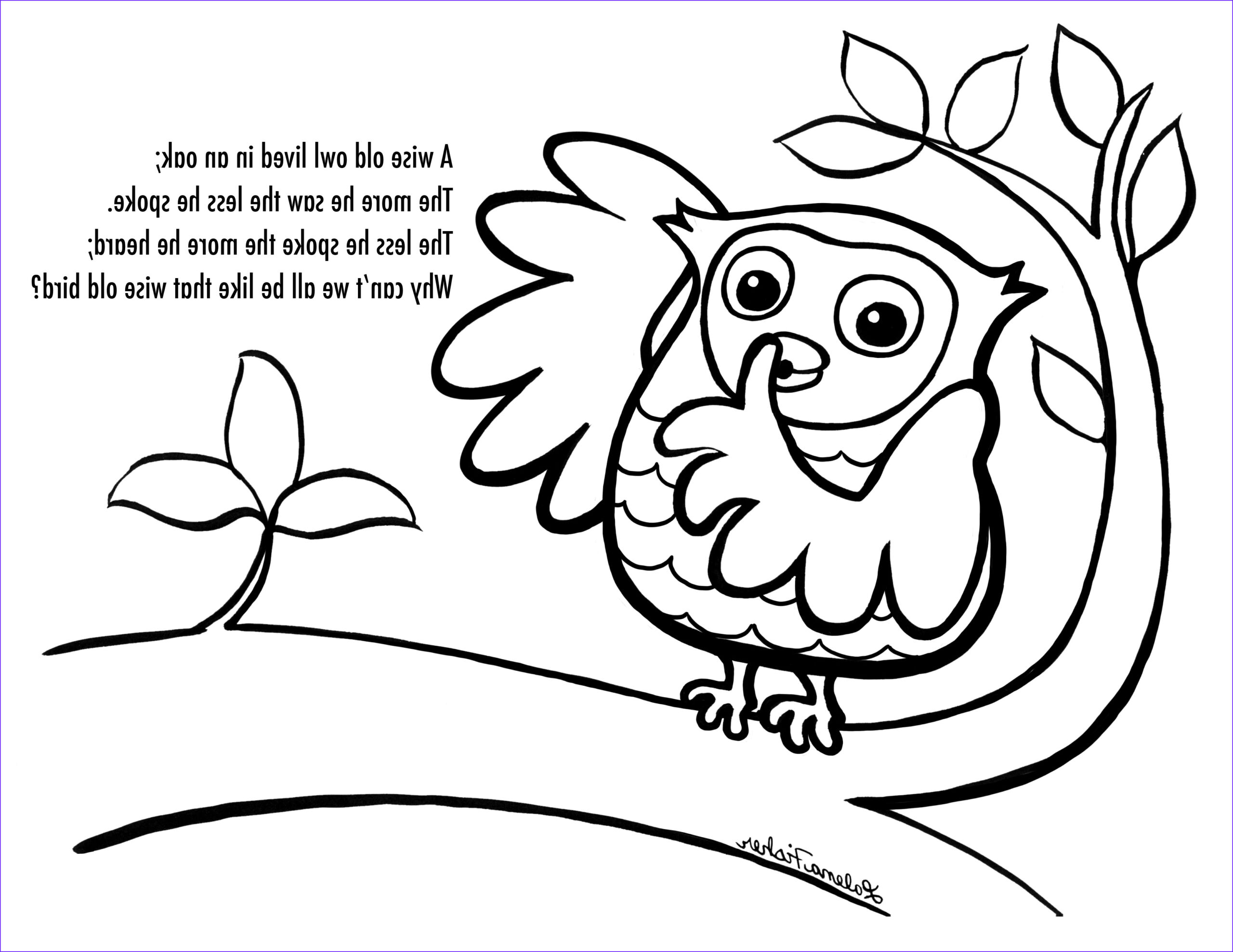 Halloween Owl Coloring Page Awesome Gallery Halloween Owl Drawing at Getdrawings